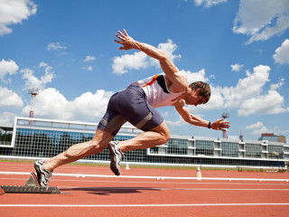 Sports Medicine Rehab