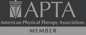 APTA Member Logo