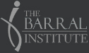 Barral Institute Logo